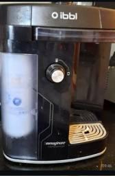 Bebedouro,purificador de água IBBL MMAGINARE COMPRESSOR