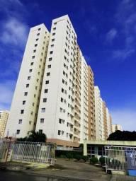 Apartamento para alugar no bairro Luzia no Condomínio Spazio Acqua