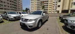 Fiat Freemont 2012 - Entrada 10 mil+ R$ 789 Fixas
