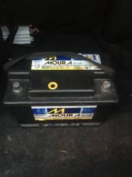 Bateria de 70 ah