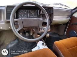 Fiat panorama ano 84
