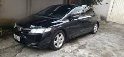 New civic 2009