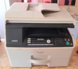 Impressora Multifuncional - Panasonic kx-mb3030 (P/PEÇAS)