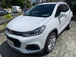 Chevrolet Tracker Premier LTZ Turbo 1.4 2018