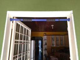 Barra de porta