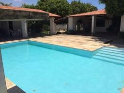 Casa de praia no Pacheco temporada
