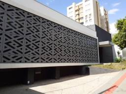 Casa no Centro de Londrina