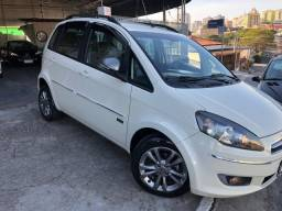Idea Essence Sublime 1.6 2015 Completa Flex Impecável