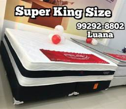 super king 01