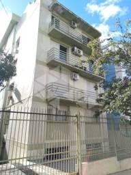 Apartamento para alugar com 2 dormitórios em , cod:I-033670