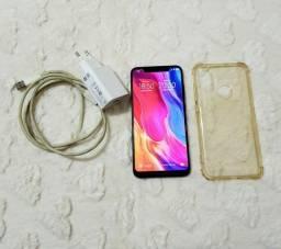 Xiaomi Mi8 Snapdragon 845 64/6