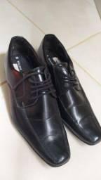 Vendo sapato masculino