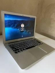 MacBook Air 13??