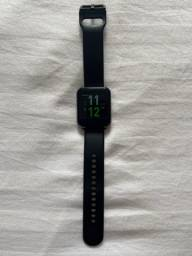 Smartwatch Blitzwolf BW-HL1 Seminovo