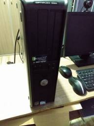 Pc Dell windows 10