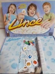 Título do anúncio: Jogo Lince