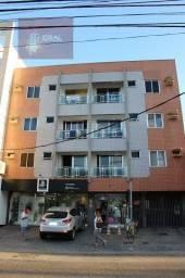 Título do anúncio: Apartamento em Pelinca - Campos dos Goytacazes