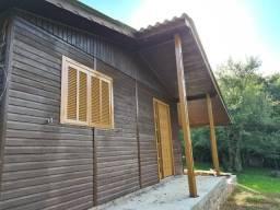 Pandolfo Vende sitio no parque Eldorado 1414