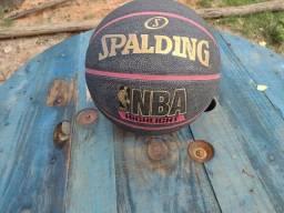 Bola basquetebol NBA spalding
