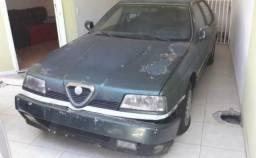 PECAS ALFA ROMEO 164 SUPER 1995