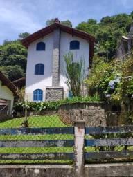 Guapimirim, condomínio fechado, junto ao verde