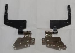 Dobradiça DELL E5430