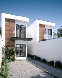Lançamento Duplex Vale dos Ipês (2 ou 3 quartos)