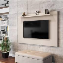 """Painel TV até 50"""" NOVO"""