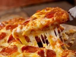 vaga para pizzaiolos na vila mariana