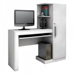 Escrivaninha - Mesa para Computador - Promoção