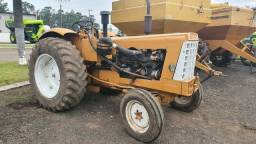 Trator CBT 1090