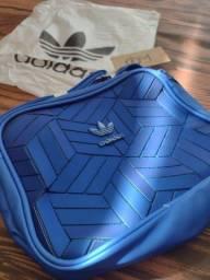 Bolsa Adidas Importada