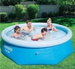 piscina 2.300<br>