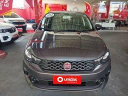 Fiat Argo Drive 1.0 2020 - Completo
