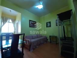 Apartamento à venda com 1 dormitórios em Copacabana, Rio de janeiro cod:5992