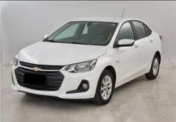 Título do anúncio: Chevrolet Onix 1.0 ltz Turbo 2020 Flex