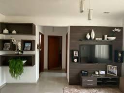 Painel Sala Tv e Nichos Vendo somente o conjunto