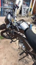 Moto Bros 16/17