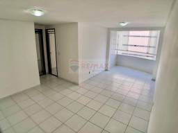 Apartamento com 2 quartos para locação no Centro - Residencial Orquídea