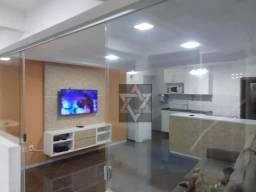 Título do anúncio: Casa com 4 dormitórios à venda por R$ 650.000,00 - Ilha dos Ayres - Vila Velha/ES