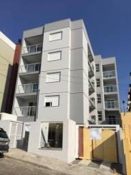 Apartamento à venda com 1 dormitórios em São luiz, Caxias do sul cod:AP200378