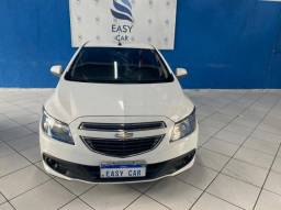 PRISMA 2013/2013 1.4 MPFI LT 8V FLEX 4P MANUAL