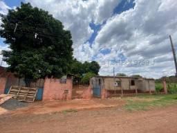 Casa à venda, 1 quarto, 1 suíte, 4 vagas, Jardim Inápolis - Campo Grande/MS