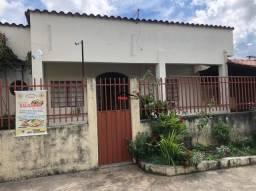 Título do anúncio: Casa à venda, 4 quartos, 1 suíte, Braúnas - Belo Horizonte/MG