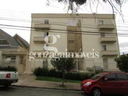 Apartamento à venda com 2 dormitórios em Agua verde, Curitiba cod:1451