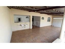 Casa à venda com 4 dormitórios em Nossa senhora das graças, Uberlandia cod:801787
