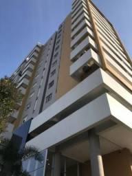 Apartamento 01 dormitório - Rio Branco