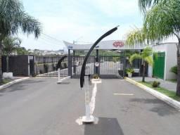 Título do anúncio: Piracicaba - Loteamento/Condomínio - Jardim Noiva da Colina
