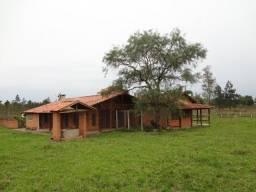 Pandolfo Vende sitio   com instalação de canil 1324