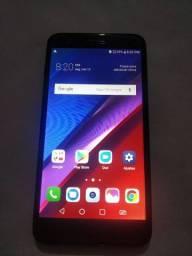 Celular LG K 11 MAIS ESTADO NOVO POUCO USO